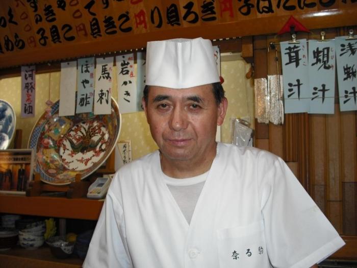 touhokumaru_kanno08
