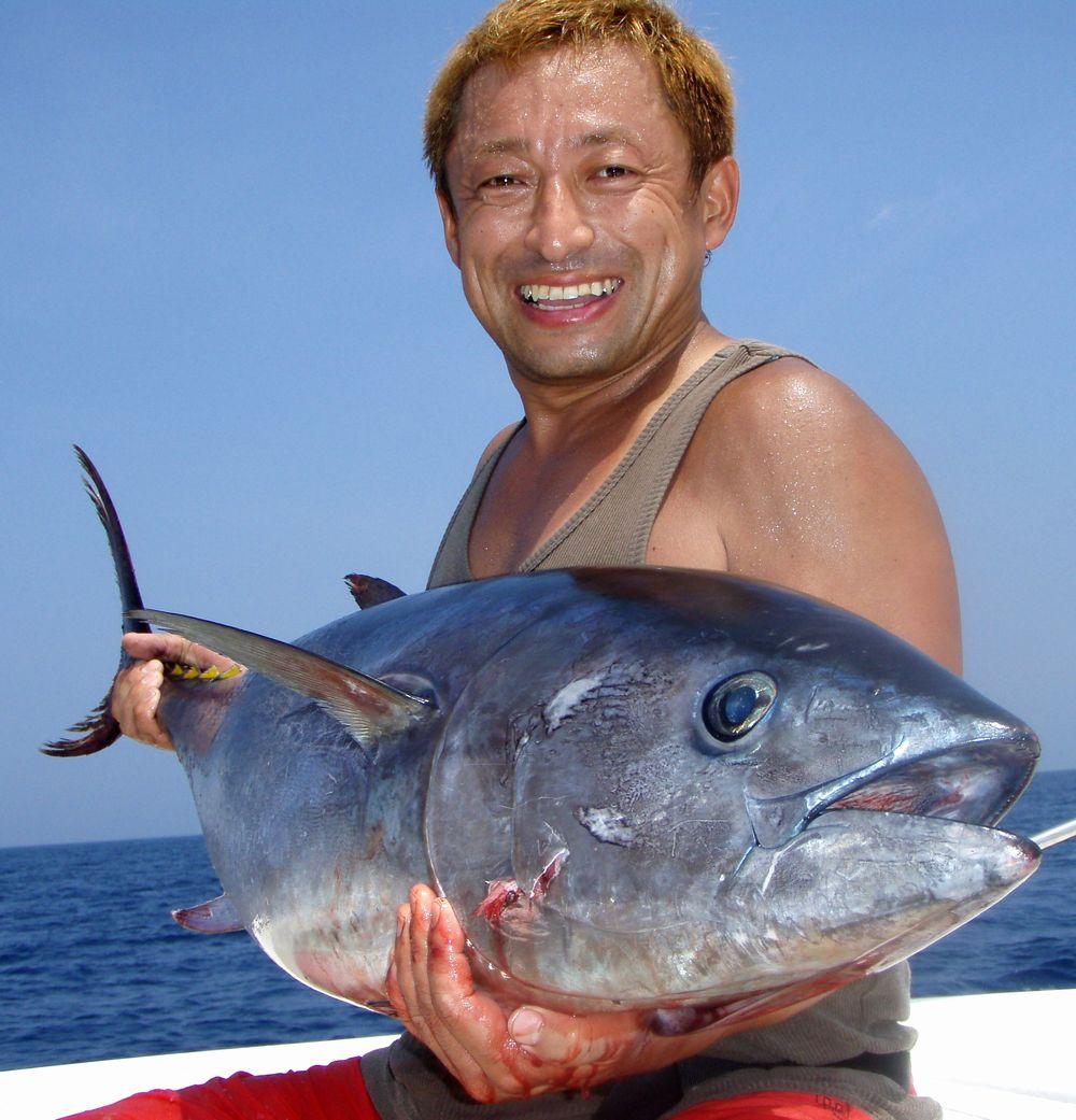 丹野さんプロフィール画像