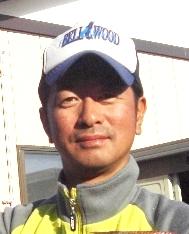 潤さんプロフィール画像