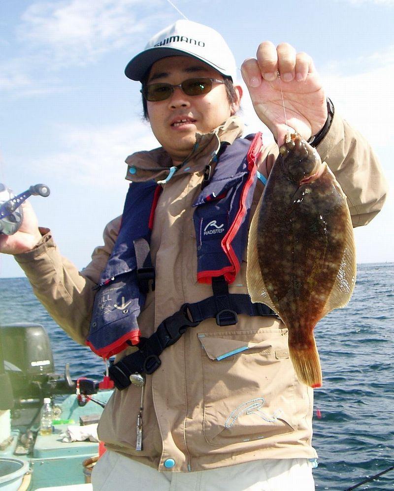 志津川マコ3
