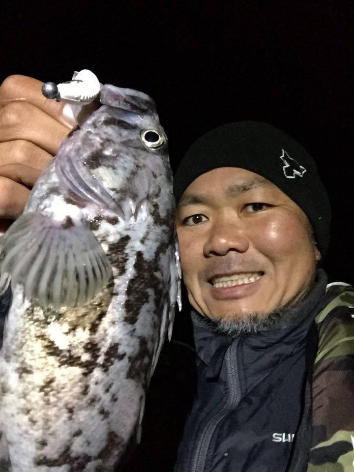 山戸田さん