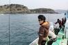 2016塩竈ボートロックトーナメント