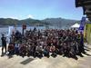 第3回大槌町長杯大槌湾カレイ船釣り大会