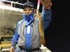 オリジナルハンドメイドジグkomo社 ビルダー薦田さんによる「青物&イカジギング実釣講習会」