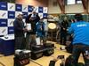 VARIVAS CUP わかさぎ 桧原湖大会