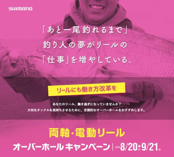 shimano2018.png