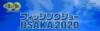 フィッシングショーOSAKA 2020