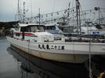 touhokumaru_002.JPG
