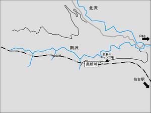 minamisawa480.jpg