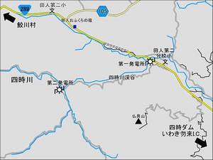shitokikawamap480.jpg