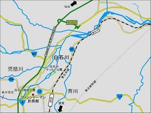 shiroishmap480.jpg